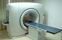 体外短波治疗仪