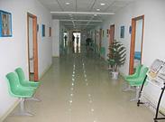 慈溪圣爱妇科医院