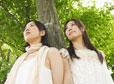 乳房疼痛警惕乳腺